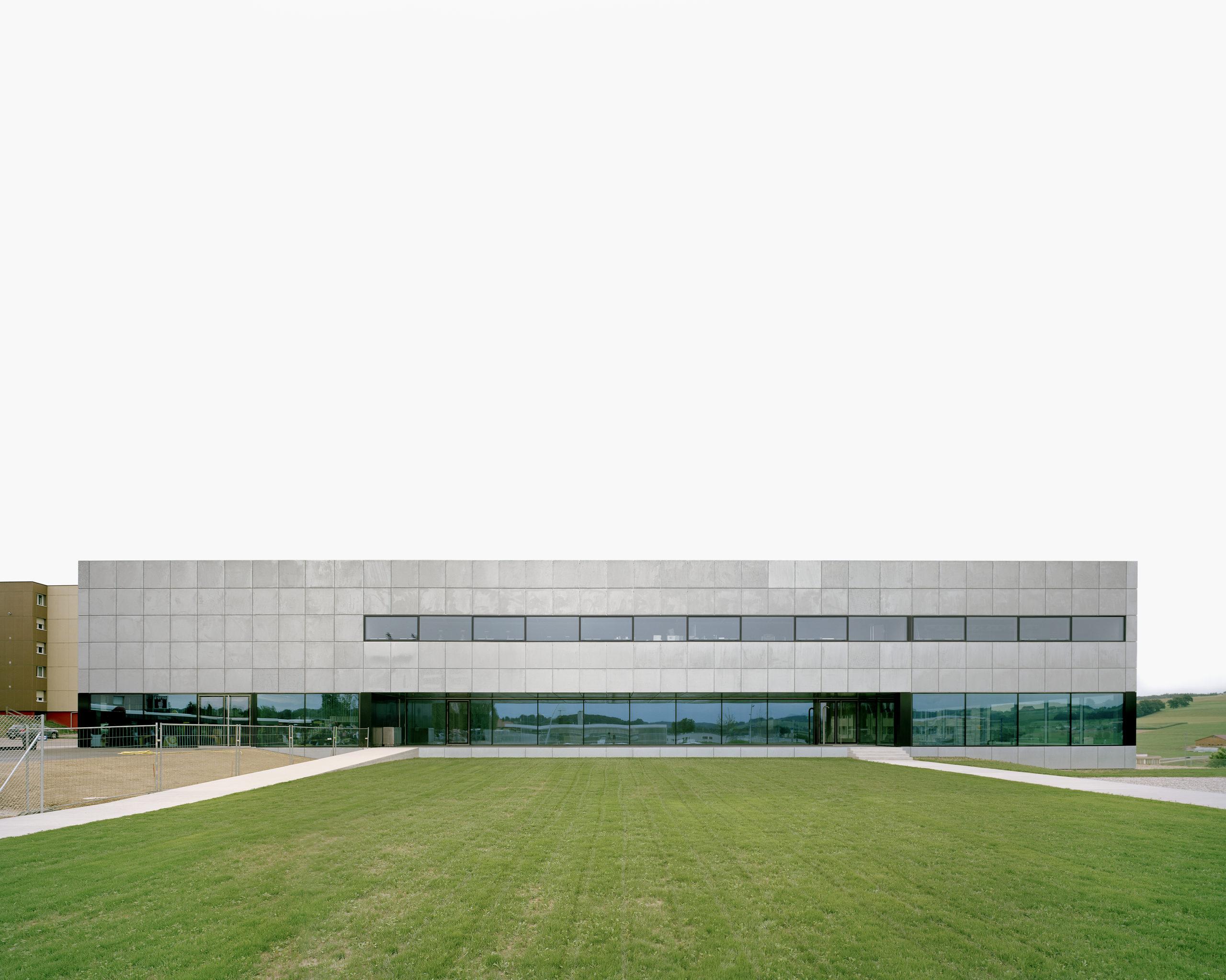 GNWA - Archiswiss.ch